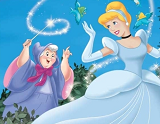 What Cinderella Can Teach Top Management About Internal SocialMedia