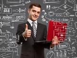 What 3 Successful Companies Aim to Achieve with Internal SocialMedia