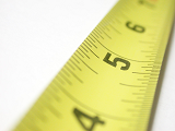 Measure the Intranet You Have (Not the One You Don'tHave)