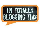 Who Should Write the Company Blog andWhy