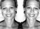 The Magic Spell of Social Media Presence: Un-WrinkleMe